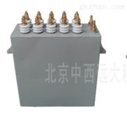 电热电容器 型号:RFM0.75-1000-1S