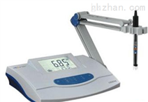 DGB-401型水质多参数分析仪