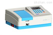 可见分光光度计 V-1800(PC)