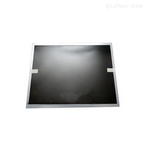 龙腾15寸液晶屏M150MNN1 R1