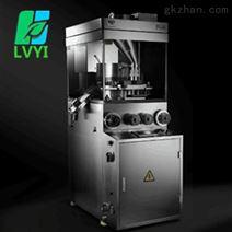 GZPK-370高速压片机