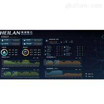 海澜智云电力监测管理平台