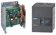 西門子6RA80顯示F60004
