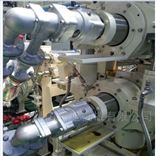 OR3503-25A-10AKJC蒸汽印染旋转接头QS-Y25-10A