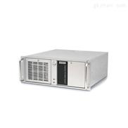 西门子机架式工控机IPC-3000