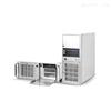 西門子機架式工控機IPC-3000