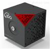 IDQ单光子近红外门控探测器