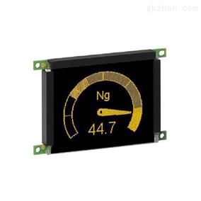 LumineqEL液晶屏3.1寸EL160.120.39