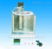 SYD-4985石蜡针入度试验器 粘度计