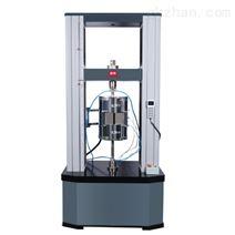 高溫萬能材料試驗機