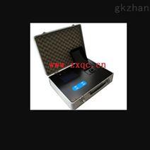 型号:HT01-ZJS-07便携式水质重金属检测仪
