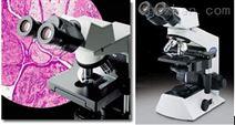 奥林巴斯生物显微镜总代理