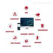 乐鸟兴化智慧消防系统厂家,物联网消防公司