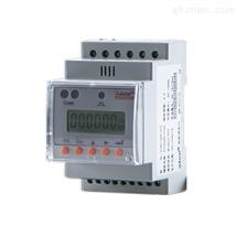二路直流电能计量电能表