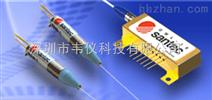 santec IVS-300 line-up