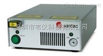 Pulsotronic GmbHKJ2-M8EB50-DPS-V1
