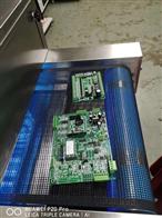 医疗器械检验口罩消毒灭菌机责任在心