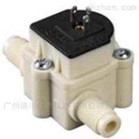 938-1510/F01脉冲输出的水流量传感器