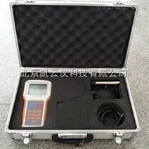 土壤电导率/盐分测试仪 SCY-EC