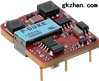 P-DUKE電源模塊 LED15-24S05 LED15-24S12