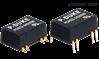 高品質SMD封裝電源SDS02-24S3P3W
