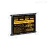 Lumineq9.1寸液晶屏EL640.400-C3 FRA