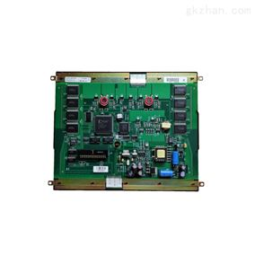 Lumineq8.1寸液晶屏EL640.480-AG1 ET CC