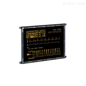 Lumineq10.4寸液晶屏EL640.480-AM8 ETL CC