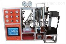 CEL-GPPCT高温高压光热催化微反
