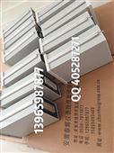 SZD-B智能锅炉液位调节仪SZD-B-S