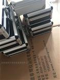 电涡流振动速度传感器JNJ5300-A08-B07-C000-D150-E05-F00-G00,TM0782A-M