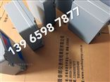 位置传感器SE08-01、SE-11mm、SE16、SE25-02
