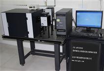 染料敏化太阳能电池光谱响应系统