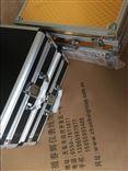 ST-103-XMD-40/60智能温度巡测仪