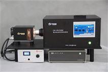 氙灯光电化学测试系统