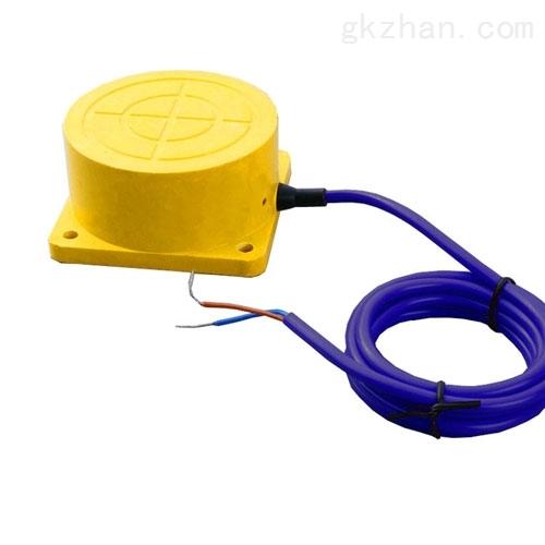 NPN常开耐高温接近传感器