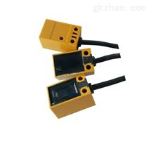 E2BB5416电感式接近开关价格