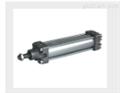 RA/802080/M/50RA/8200/M/125,NORGREN诺冠型材气缸优点