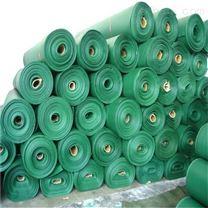 聚乙烯三防布主要功能