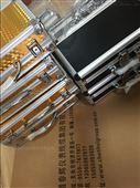 CWY-DO-9800T08-M10×1-B-01-05-50探头