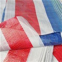 北京防晒耐老化彩条布市场价