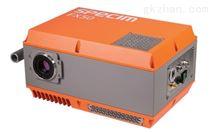 红外高光谱相机