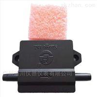 FS4001微小氣體流量計,MF4001氣體流量計