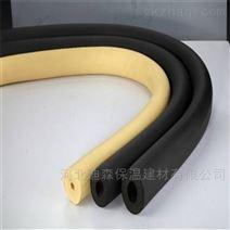 橡塑保温板_橡塑板制造厂家