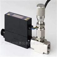 微电子气体流量计MF4008