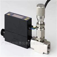 微電子氣體流量計MF4008