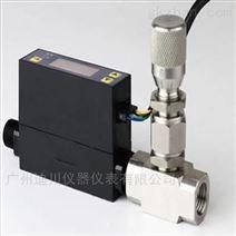 MF4008微型气体流量计