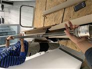 邱成专业供应FRABA等各种品牌型号转速探头、震动传感器、转矩马达