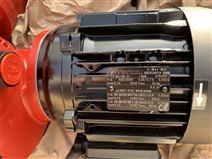 江苏邱成快速报价E+H电导仪变送器,特价供应品牌传感器,编码器,电机
