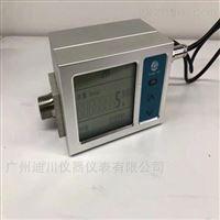 6MF5619-N-600氣體流量計